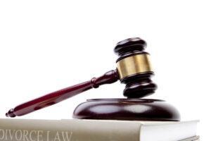 Boca Raton divorce law firm